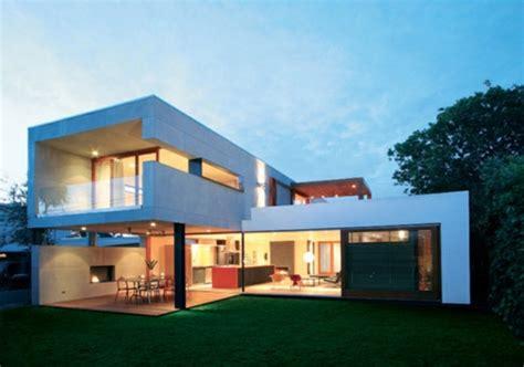 vous 234 tes int 233 ress 233 s par une maison toit plat 84 exemples pour votre inspiration