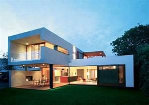 vous etes interesses par une maison toit plat 84 With maison toit plat en l 17 le pool house de piscine