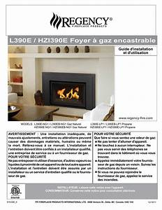 L390e Owner S Manual French