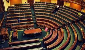 New crisis looms in Egypt over legislature's fate | The ...