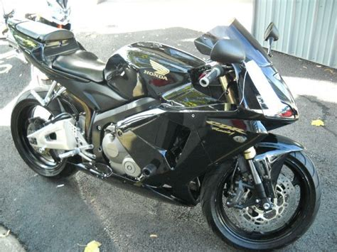 buy cbr 600 buy used 2006 honda cbr 600 for sale on 2040motos
