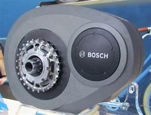 Bosch Active Line Plus Kaufen : bosch brings mid motor for lower price segments bike europe ~ Kayakingforconservation.com Haus und Dekorationen