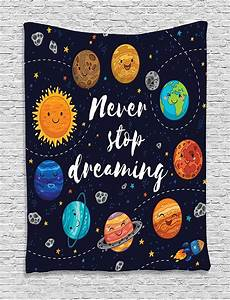 Quotes Decor Ta... Star System Quotes