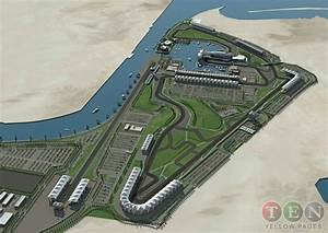 Circuit Yas Marina : yas marina circuit yas island united arab emirates uae ten yellow pages ~ Medecine-chirurgie-esthetiques.com Avis de Voitures
