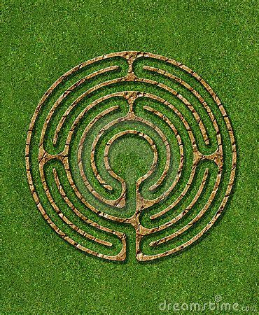 labyrinth design related keywords suggestions for labyrinth garden designs