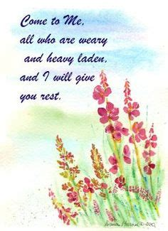bereavement gift ideas 1000 images about encouraging bible verses on
