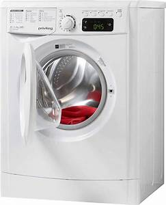 Privileg Waschmaschine Pwf M 643 Amazon : privileg pwf m 643 waschmaschine im test 2018 ~ Michelbontemps.com Haus und Dekorationen