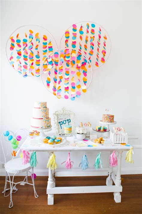 10 unique and creative baby shower themes kate aspen