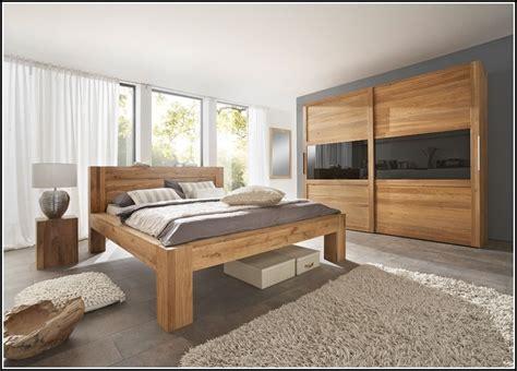 komplett schlafzimmer günstig schlafzimmer komplett g 252 nstig holz schlafzimmer house