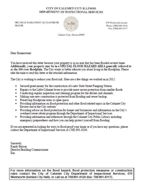 deputy fire chief cover letter writingquizzeswebfccom