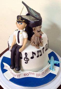 pilot cakes images deserts airplane cakes bakken