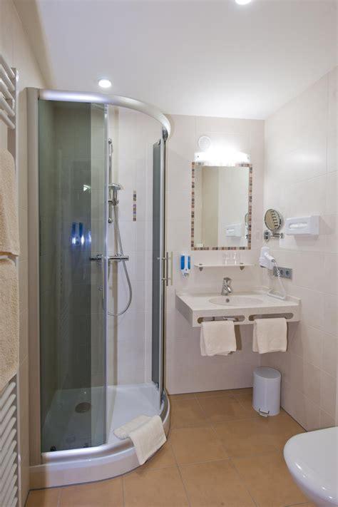 Badezimmer Auf Englisch