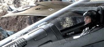 stealth arma suprema immagine di josh lucas in stealth arma suprema 17247