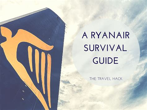 A Guide To Identifying Your Home Décor Style: Tips For Flying With Ryanair