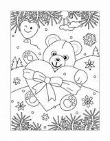 Letters Seniors Puts Assisted Valentines Hands Living Clarksvillenow Coloring Local sketch template