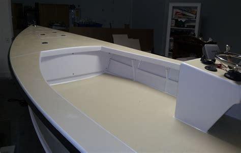 Boat Flooring Coating by Non Skid Boat Floor Coating Floor Matttroy
