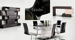 Mobilier De Bureau Pas Cher : mobilier de bureau design pas cher rangement de bureau lepolyglotte ~ Teatrodelosmanantiales.com Idées de Décoration