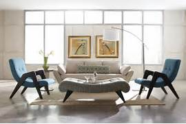 Modern Look Living Room by 10 Easy Ways To Add A Mid Century Modern Style To Your Home