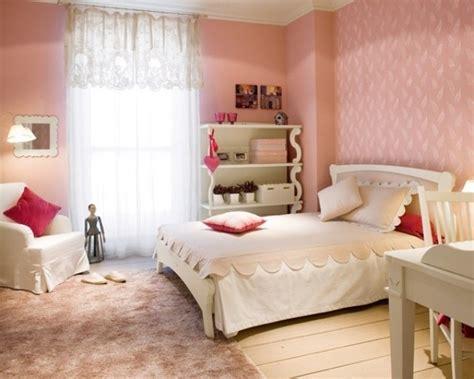 deco chambre ado tapisserie