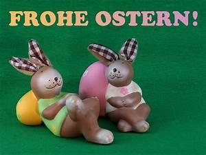 Frohe Ostern Bilder Kostenlos Herunterladen : osterhasen frohe ostern ostern hintergr nde f r desktop ~ Frokenaadalensverden.com Haus und Dekorationen