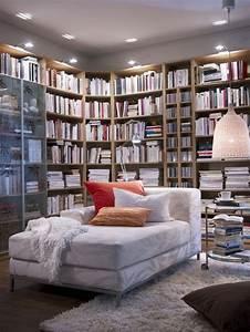 Bibliothèque Ikea Blanche : les 25 meilleures id es concernant biblioth ques billy sur pinterest taille de la tag re de ~ Preciouscoupons.com Idées de Décoration