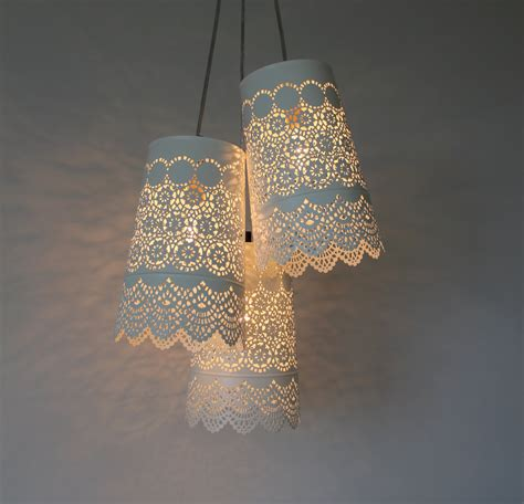 small l shades for chandeliers homesfeed