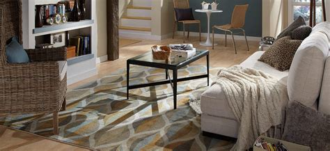 Washing Rugs At Home by Home Area Rugs Carpet Cleaning Indianapolis