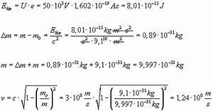 Rechnung Spanisch : photoeffekt und lichtquanten rechnung im elektronenstrahl ~ Themetempest.com Abrechnung