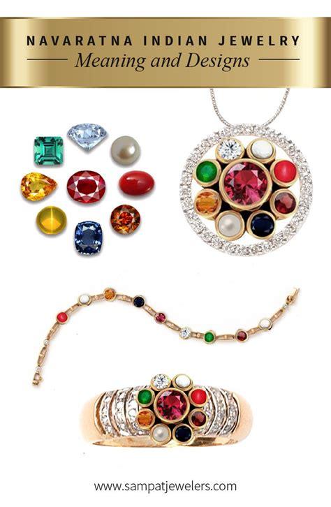 653 best wedding jewelry images pinterest weddings ethnic jewelry and