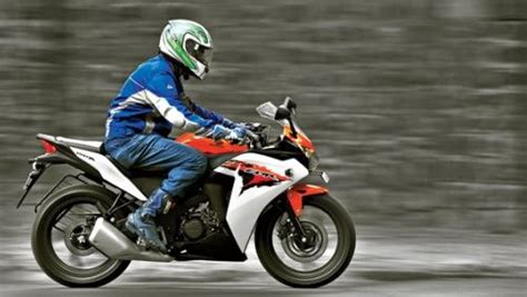 honda cbr 150cc mileage honda cbr 150r price in india mileage specs features