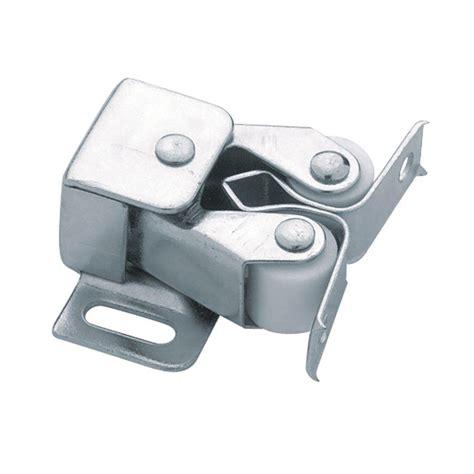 open kitchen cupboard ideas liberty unichrome roller catch c08820c uc p the