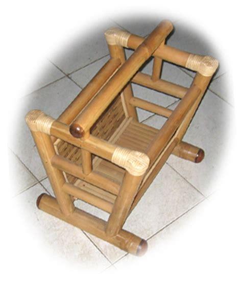 wohnzimmermöbel weiß holz bambusprodukte m 246 bel betten st 252 hle tische aus bambus