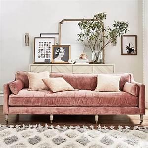 Tendências de decoração de interiores para 2018