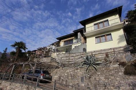 Haus Kaufen Seeblick Schweiz by Haus Kaufen Gordola Immobilien Gordola