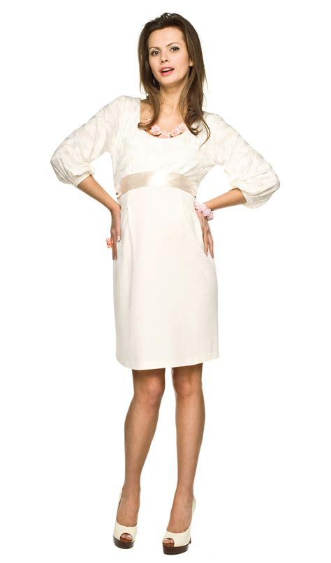umstandsmode schwangerschaftskleid umstandskleid