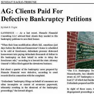 posts about means test law offices of andrew myers With bankruptcy document preparation service