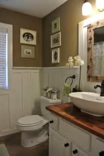bathroom ideas houzz interior design