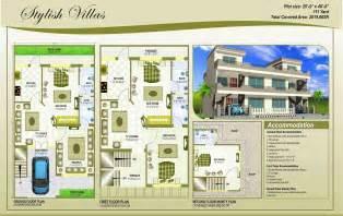 best house plan websites building plans house