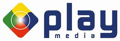 Mnc Play Fiber Internet Mediacom Playmedia Kabel