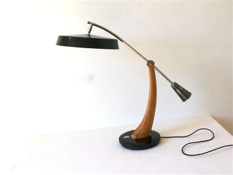 luminaire bureau le fase le de bureau jpg luminaires les