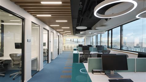 microsoft office bates microsoft offices fit out