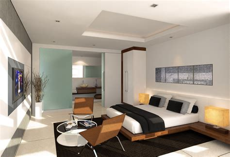 Stunning One Bedroom Townhouses Ideas by Apartments How To Decorate Your Small Living Room