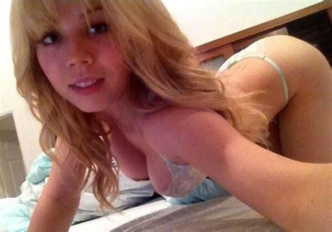 Jennette Mccurdy Ariana Grande Leaked Nudes Xxx Pics Best Xxx Pics