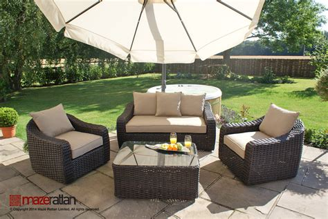 how to buy wicker garden furniture on a budget out out rattan garden sofa sets garden bench and seat pads outdoor