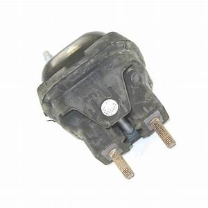 Dea 1pc Engine Motor Mount Front For 1999
