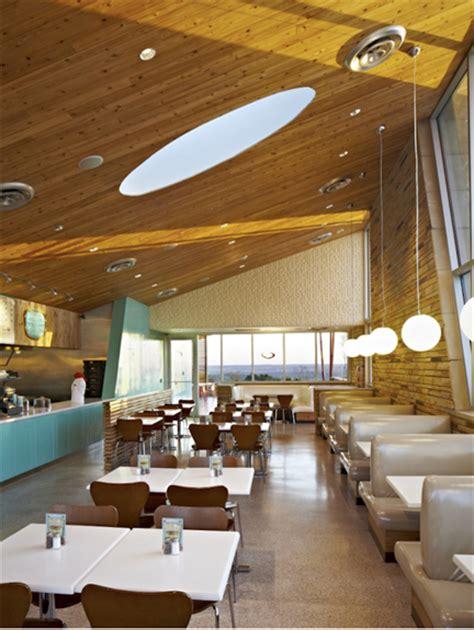 food design  restaurants  austin austin