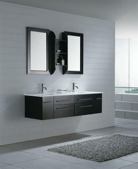 les concepteurs artistiques solde meuble de salle de bain