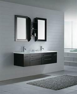 les concepteurs artistiques solde meuble de salle de bain With solde meuble sdb
