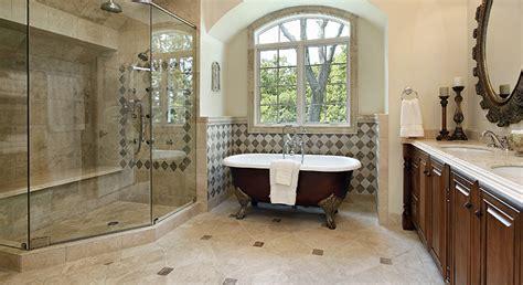 Master Bath trends for 2015   Classic Granite Kitchen