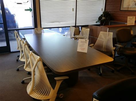 used tables office furniture tucson az